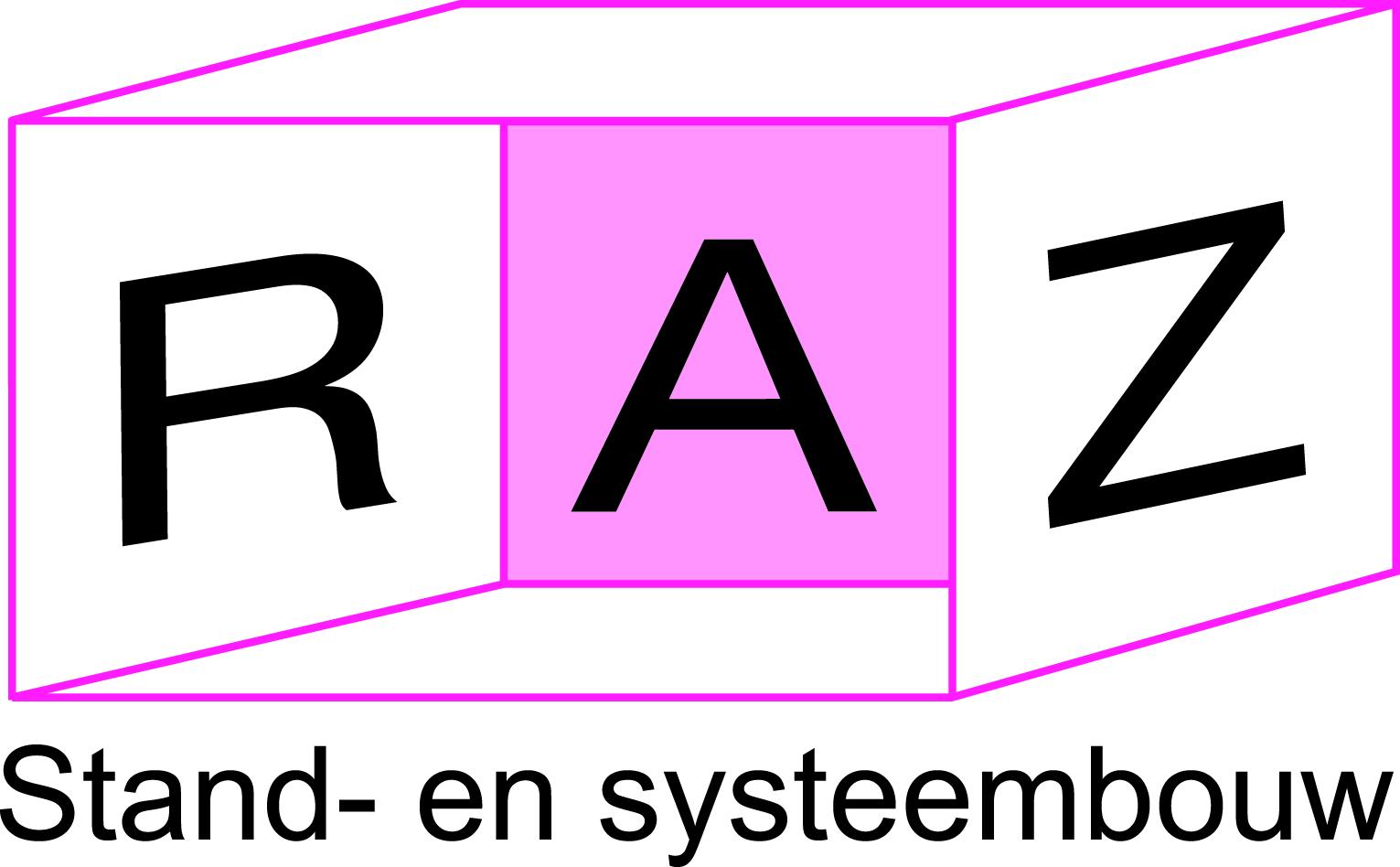 RAZ Stand- en systeembouw